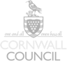 cornwall council doral consulting