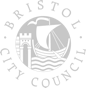 Bristol Council Doral Consulting