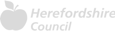 hereford-council