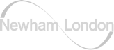 Newham Council Doral Consulting